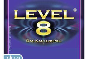 Level 8 Bild