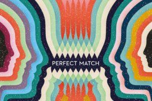 Perfect Match Bild