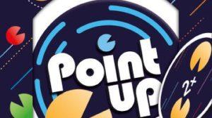Point Up Bild