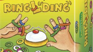 RinglDing Bild