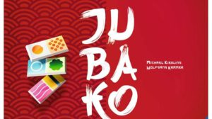 Jubako Bild