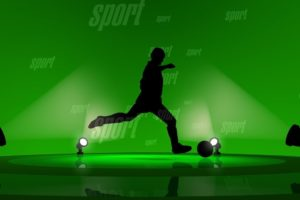 Sportwetten: Das sind die wichtigsten Sportwetten Regeln 3