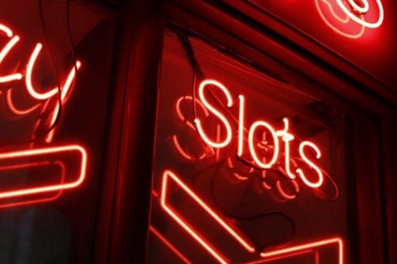 Bonus im Casino