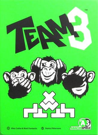 Team3 9