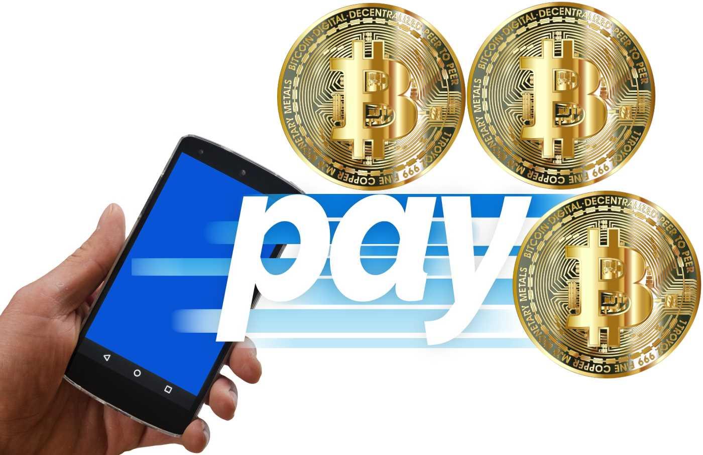 bitcoin in online casinos
