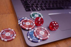 so verdienen online-casinos geld