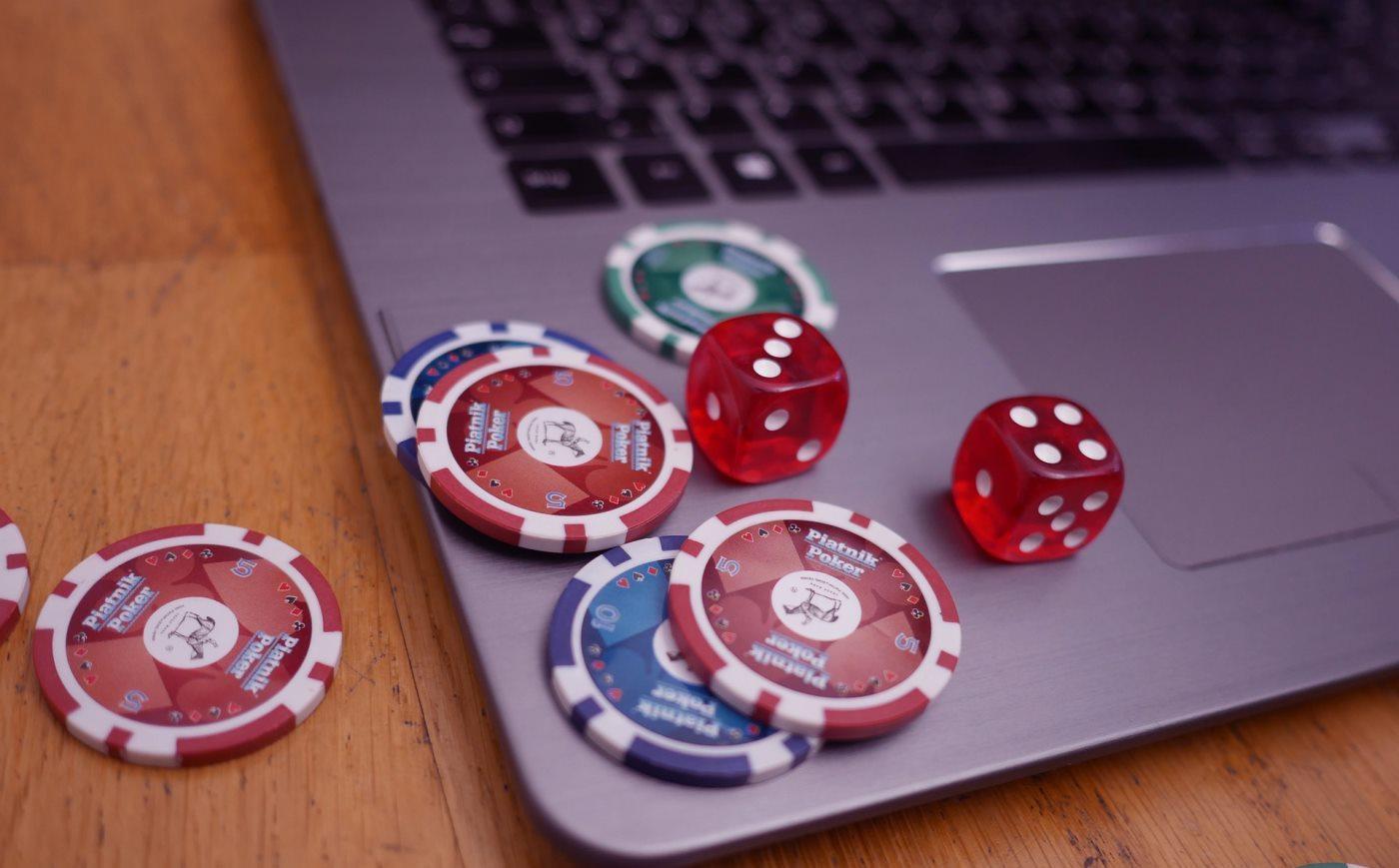 Wie verdienen Online-Casinos eigentlich Geld?