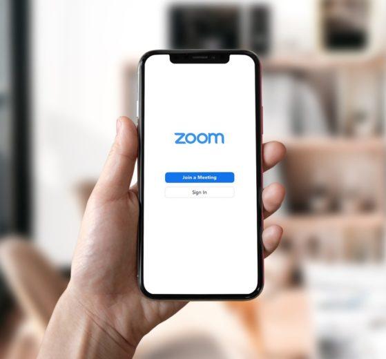 zoom spiele