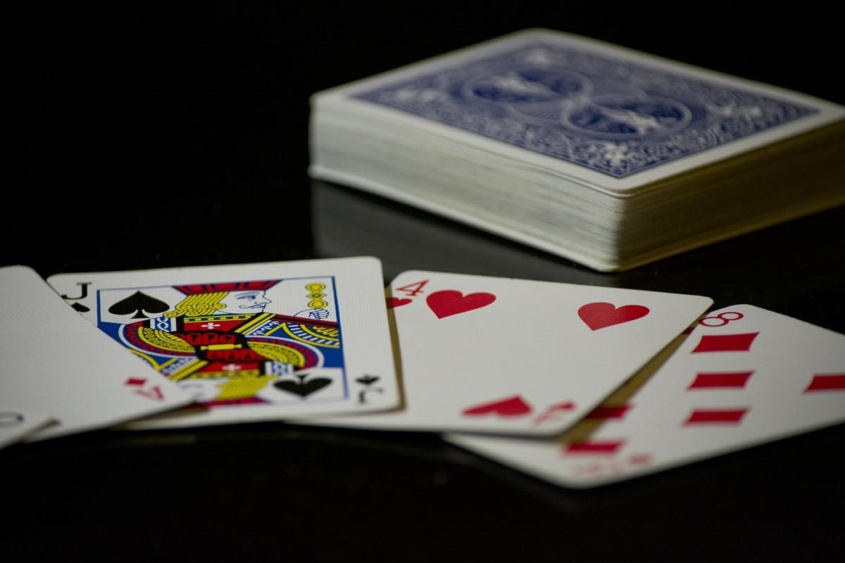 casino-kartenspiele