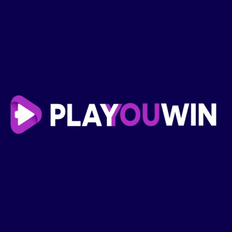 PlayouWin