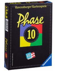 Phase10 Spielanleitung - PDF Download